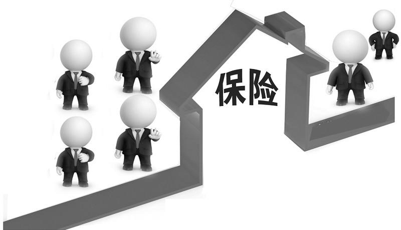 天津市人才发展基金资助经费申请表