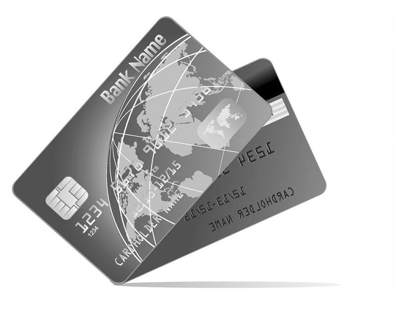 移动卡在国外能用吗